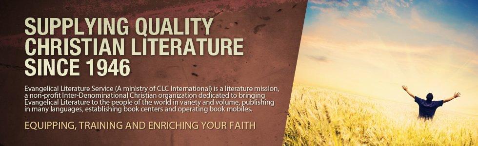Evangelical Literature Service